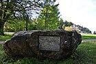 Pfannenstiel - Okenshöhe IMG 4827