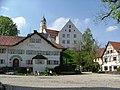 Pfarrkirche - panoramio (36).jpg