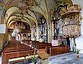Pfarrkirche Rupert Trofaiach innen.jpg