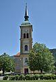 Pfarrkirche hl. Florian, Rettenegg 01.jpg
