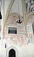 Pfarrkirche hl. Margaretha 06, Eschenau (municipality Taxenbach).jpg