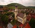 Pfarrkirche in Langendorf.jpg