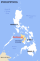 Ph locator map guimaras (white).png
