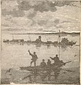 Phaeton Rogers; a novel of boy life (1881) (14729626136).jpg