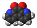 Phanquinone-3D-spacefill.png
