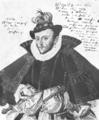Philipp II von Baden-Baden.png