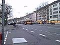 Philippstraße Ecke Peter-und-Paul-Platz - panoramio.jpg