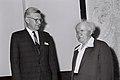 Phillips Talbot - Ben Gurion 1961.JPG