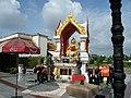 Phitsanulok, Mueang Phitsanulok District, Phitsanulok 65000, Thailand - panoramio (34).jpg