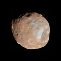 Phobos moon black background.png