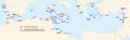 Phoenician Colonies ua.PNG