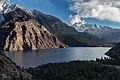 Phoksundo lake day.jpg