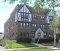 Photo of Arlington Apartments.JPG