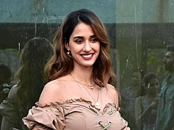 Photos-Disha-Patani-and-Aditya-Roy-Kapur-snapped-during-Malang-promotions-6.jpg