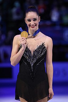 Photos – World Championships 2018 – Ladies (Medalists) (2).jpg