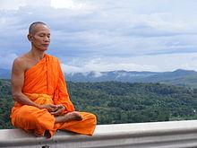 Phra Ajan Jerapunyo-Abbot of Watkungtaphao..jpg