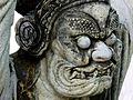 Phra Pathom Chedi, Nakhon Pathom, Thailand (370455526).jpg