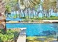 Phuket Thailand Marriott Beach Club - panoramio (1).jpg