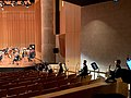 Physically distanced configuration for the ANU orchestra in October 2020.jpg