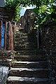 Piódão - Rua em escadas.jpg