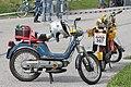 Piaggio Boxer 2 Alpe di Neggia 050915.jpg