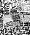 Pianta del buonsignori, dettaglio 157 palazzo de pitti.jpg