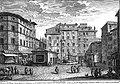 Piazza Giudia - Plate 29 - Giuseppe Vasi.jpg