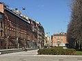 Piazza Sant'Ambrogio1.jpg