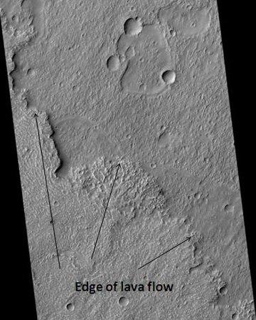 Pickering Crater.JPG