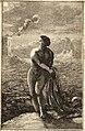 Pictura loquens; sive Heroicarum tabularum Hadriani Schoonebeeck enarratio et explicatio (1695) (14801511983).jpg