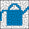 Picture maze solved.png