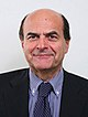 Pier Luigi Bersani daticamera 2008.jpg