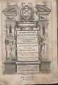 Pierantoni - Diverse operationi d'aritmetica, 1652 - 4643885.tif
