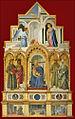 Piero della Francesca (Perugia) (7109657031).jpg