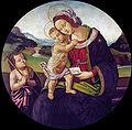 Piero di Cosimo (atribuição) - Virgem com o Menino e São João Batista.jpg