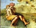 Piero di cosimo, perseo libera andromeda, 1510-13 (uffizi) 03.jpg