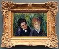 Pierre-auguste renoir, ritratto di un ragazzo e una ragazza, 1875-1880 ca.JPG