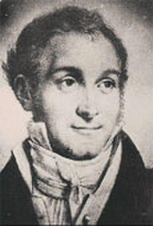 Pierre Berthier - Pierre Berthier