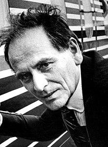 Pierre Cardin 1978 (cropped).JPG