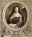 Pierre Imbert Drevet - Louise Adélaïde d'Orléans - Pierre Gobert.jpg