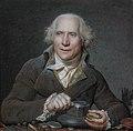 Pierre Simon Benjamin Duvivier (1730-1819), by François Dumont.jpg