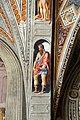 Pietro d'Achille Crogi e Giovanni di Raffaele Navesi, arcone con ignudi, forse profeti, 1575-77 ca. 05.jpg