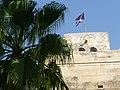 PikiWiki Israel 49790 summer in jerusalem, 2016.jpg