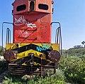 PikiWiki Israel 76200 an old locomotive.jpg