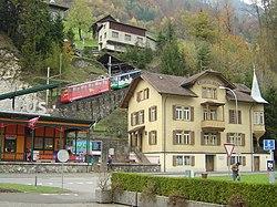 Pilatusbahn.jpg