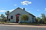 Pilliga Post Office 001.JPG