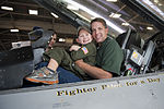 Pilot for a Day 141024-F-VY794-153.jpg