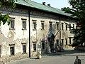Pinczow 20060722 1529.jpg
