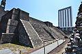 Pirámide de lado.JPG