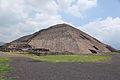 Pirámide del Sol Teotihuacan.JPG